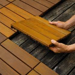 Carpet Repair Supplies Easy To Install Decking Tileshome Is Where The Heart Is