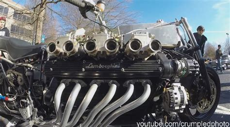 lamborghini engine lamborghini free engine image