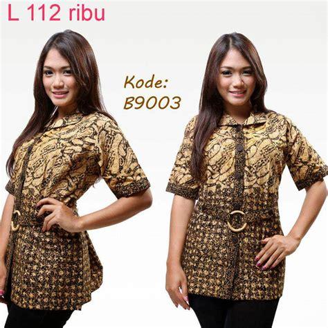 desain motif batik modern desain unik baju batik pria 2013 ask home design