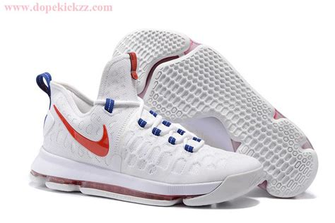 nike basketball shoes release 2016 new releases nike zoom kd 9 outlet usa mens