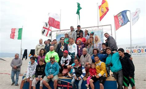 Mba Che World Chionship Race by Kiteboard Racing World Chionship Chiusura Kitesoul