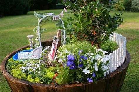 decorazioni per giardino fai da te decorazioni giardino e tante idee creative fai da te per