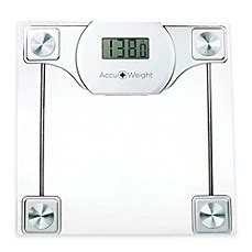 bathroom scales at bed bath and beyond bathroom scales regular digital glass
