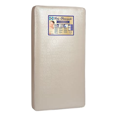 Crib Mattress Prices Crib Mattresses For Sale Baby Crib Mattresses Compare Prices