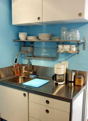 small kitchen organization small kitchen organization decor pinterest
