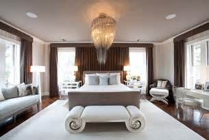 Art Deco Bedroom Ideas Art Deco Interior Designs And Furniture Ideas
