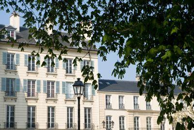Cabinet D Avocat Versailles by Le Cabinet Courtaigne Avocats Versailles