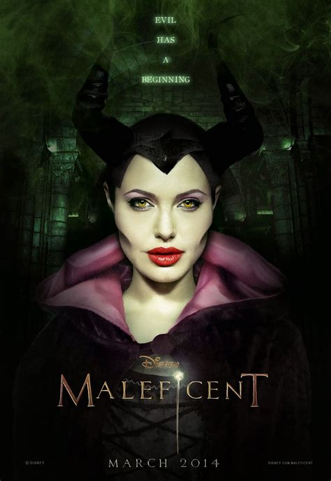 film maleficent movie lovers reviews quot maleficent quot trailers starring