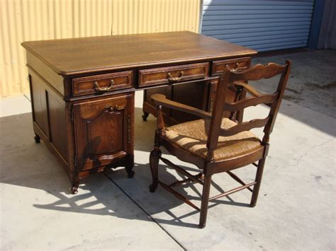 Antique Office Desks Antique Desk Antique Office Chair Antique Furniture