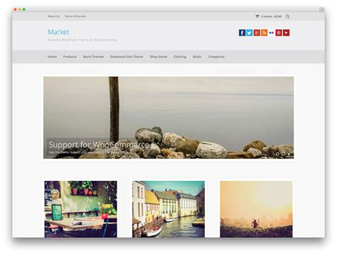 wordpress themes thumbnail gallery bootstrap thumbnail background color phpsourcecode net