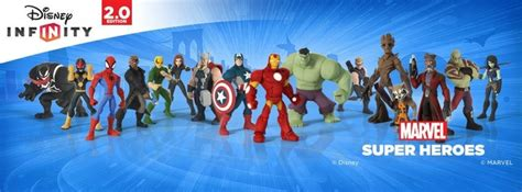 infinity for pc disney infinity for pc descargar