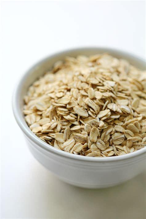 whole grains or steel cut oats are whole grain oats gluten free