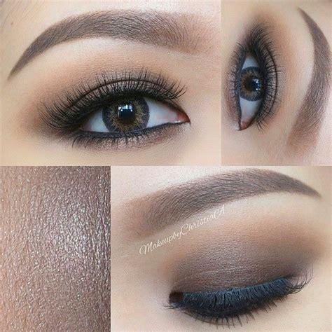 Eyeshadow Hooded best 25 asian eye makeup ideas on asian
