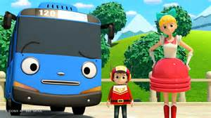 free download film tayo the little bus tayo the little bus www imgkid com the image kid has it