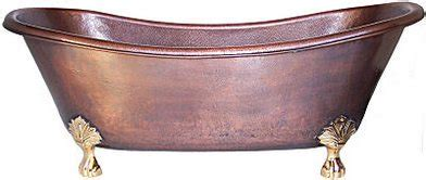 copper bathtub price copper bathtubs mexican sinks tiles and copper sinks colours of mexico