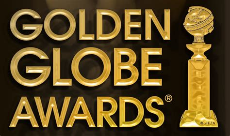 Globes Winners by 2015 Golden Globe Awards Presenters Announced