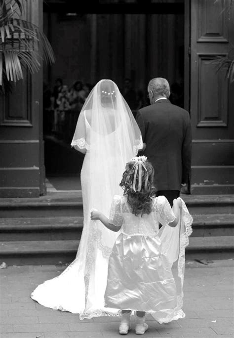 ingresso sposa ingresso sposa in chiesa matrimonio mon amour