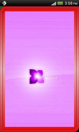 live wallpaper for windows mobile 8 windows phone 8 live wallpaper app for android