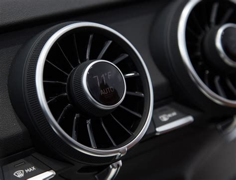 automotive air conditioning repair 2001 audi s8 interior lighting audi reveals new tt interior at ces car body design
