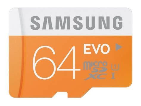 Memory Card Samsung 256gb black friday 2014 memory card roundup