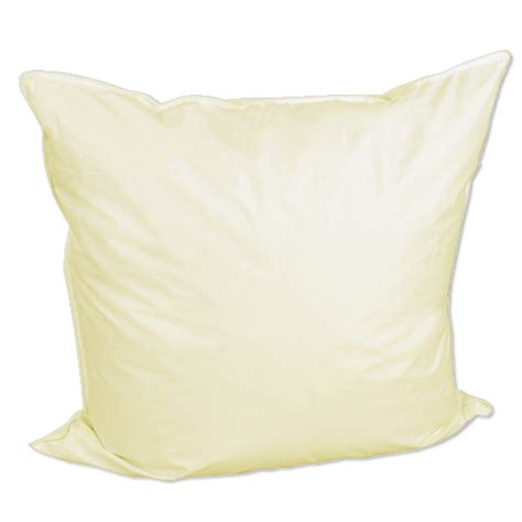 80x80 Pillow pillows 80x80 70 half white german and 30 2lbs ebay