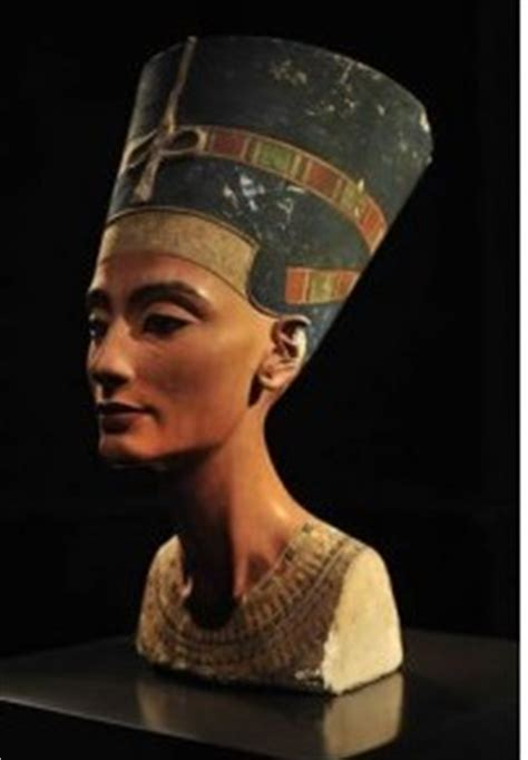 queen nefertiti tattoo meaning rihanna tattoos meanings rihanna ancient egyptian queen