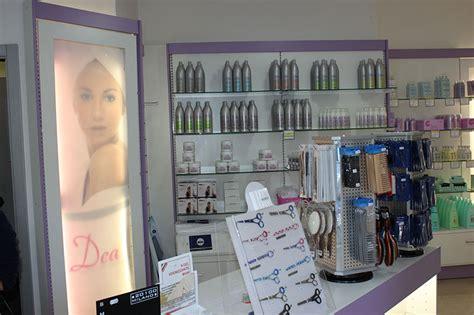 negozi arredamento bergamo negozi arredamento bergamo ispirazione di design interni