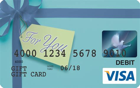 Who Accepts Visa Prepaid Gift Cards - columbus metro gift cards