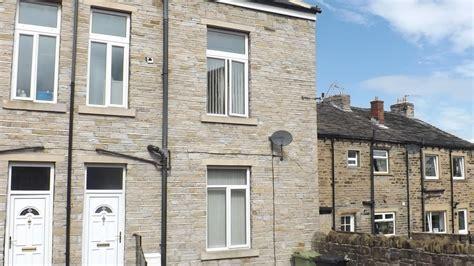 3 bedroom houses to rent in huddersfield whitegates huddersfield 3 bedroom terraced house to rent