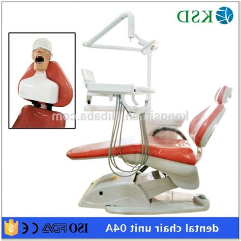 Adec 1040 Dental Chair Manual - adec dental chair model 1040 chairs home decorating