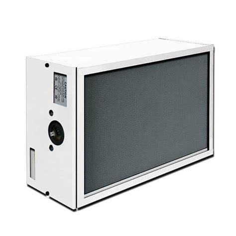 air purifier fan cx3000gs ducted air purifier continental fan