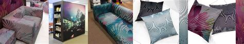 Custom Upholstery Cushions Custom Upholstery Furniture Cushions Bravo Fabric