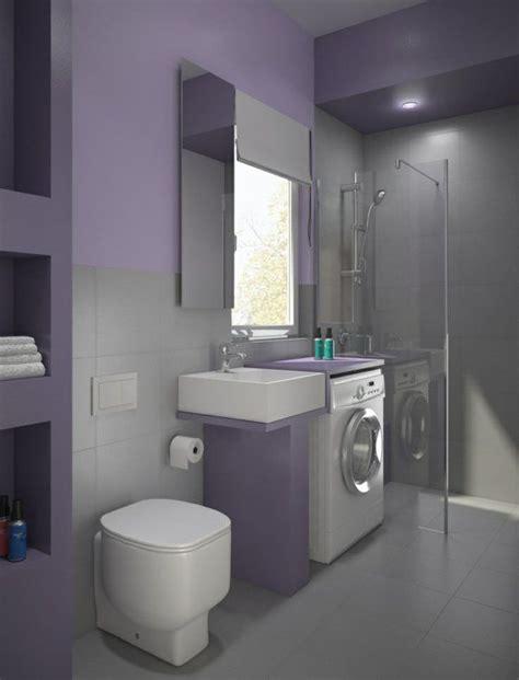 badezimmer farb palette ideen die besten 17 ideen zu lila wandfarbe auf lila