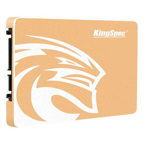 Aliexpress Buy High Performance aliexpress buy p3 256 high performance kingspec ssd 256gb 2 5 quot sataiii disk drive for