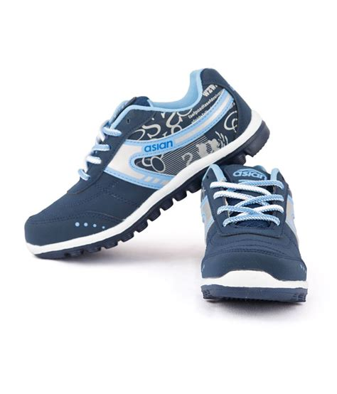 lifestyle sports shoes asian navy lace lifestyle sports shoes price in india buy