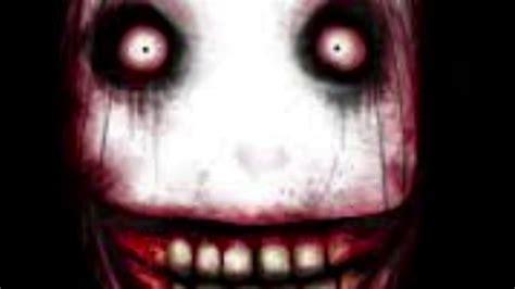 imagenes realistas de jeff the killer imagenes de jeff the killer anime youtube
