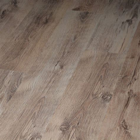 Grey Wood Laminate Flooring Grey Laminate Wood Flooring Picture Loccie Better Homes Gardens Ideas