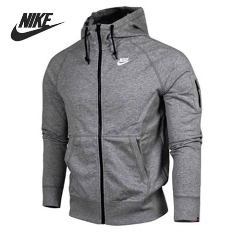 cheap nike sweat suits for 2017 435skg toptenshoes