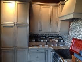 Kitchens With Grey Cabinets Blog Classic Kitchen Amp Bath