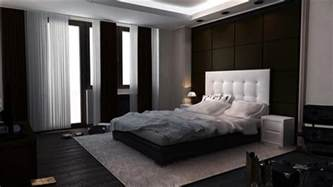 Design Your Bedroom 12 Romantic Modern Sanctuary Bedroom Ideas Home With Design