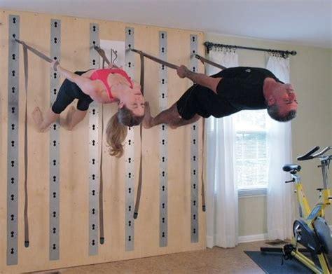 one room workout m 225 s de 1000 ideas sobre crossfit equipment en entrenamiento f 237 sico tire hacia
