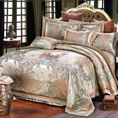 best luxury bed sheets 25 best ideas about luxury bed sheets on pinterest
