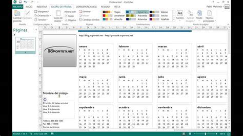 calendario 2016 escala calendario 2016 turnos en excel calendario 2016 turnos