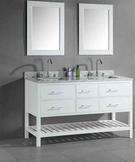 design house vanity cabinets double sink bathroom vanity cabinets home furniture design