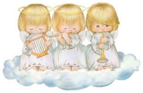 imagenes angelitos orando im 225 genes tiernas de angelitos para bautismo