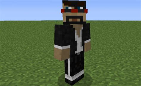 captainsparklez minecraft captainsparklez minecraft more