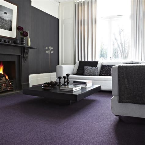 Carpeting Ideas For Living Room Modern Living Room Carpets Www Pixshark Images Galleries With A Bite