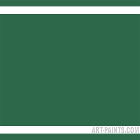 green blue paint colors dark green blue terrages pastel paints 169 dark green