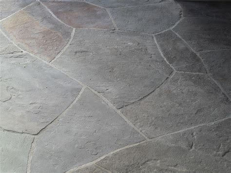 flagstone colors pa flagstone color fort wayne rocks