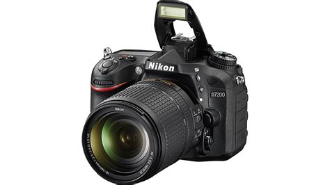 best nikon professional picking the best what you get from semi pro and